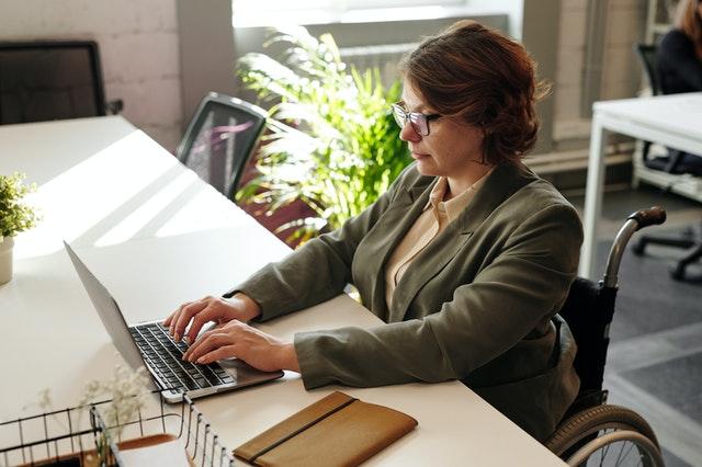 Web con ayudas y subvenciones para las PYMEs