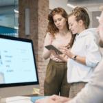 ¿Qué es un portal del empleado?